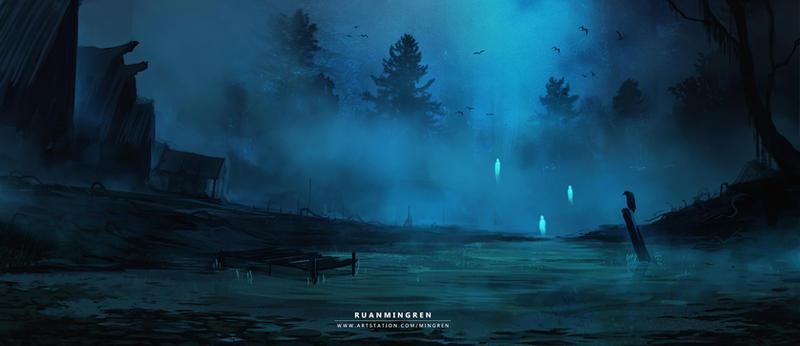 Keyword Landscape 01
