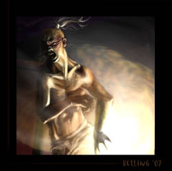 Zuko--Irrational Combustion by praetorianrhapsody