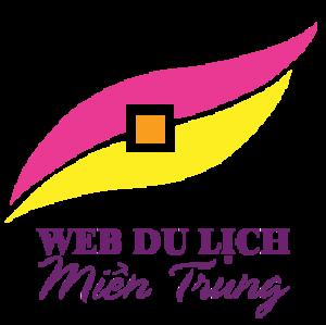 webdulichmientrung's Profile Picture