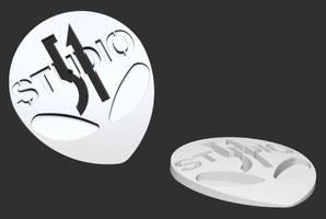 Studio51-logo