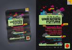 Unknow Future