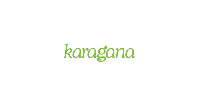 Karagana by Defect303