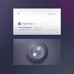 Photez.pl ID