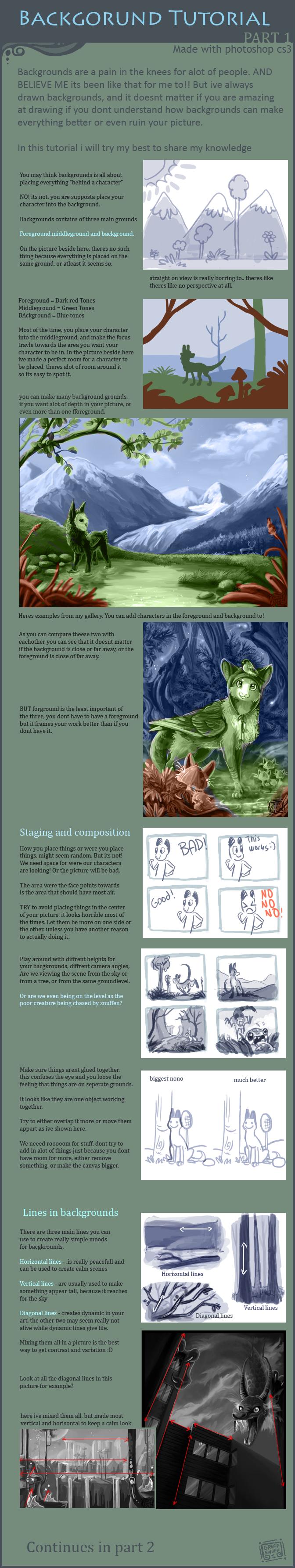 background tutorial part1 by griffsnuff on DeviantArt