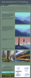 Background tutorial part 2 by griffsnuff