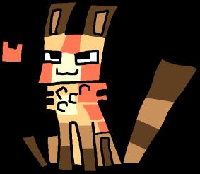 squaresnuff by griffsnuff