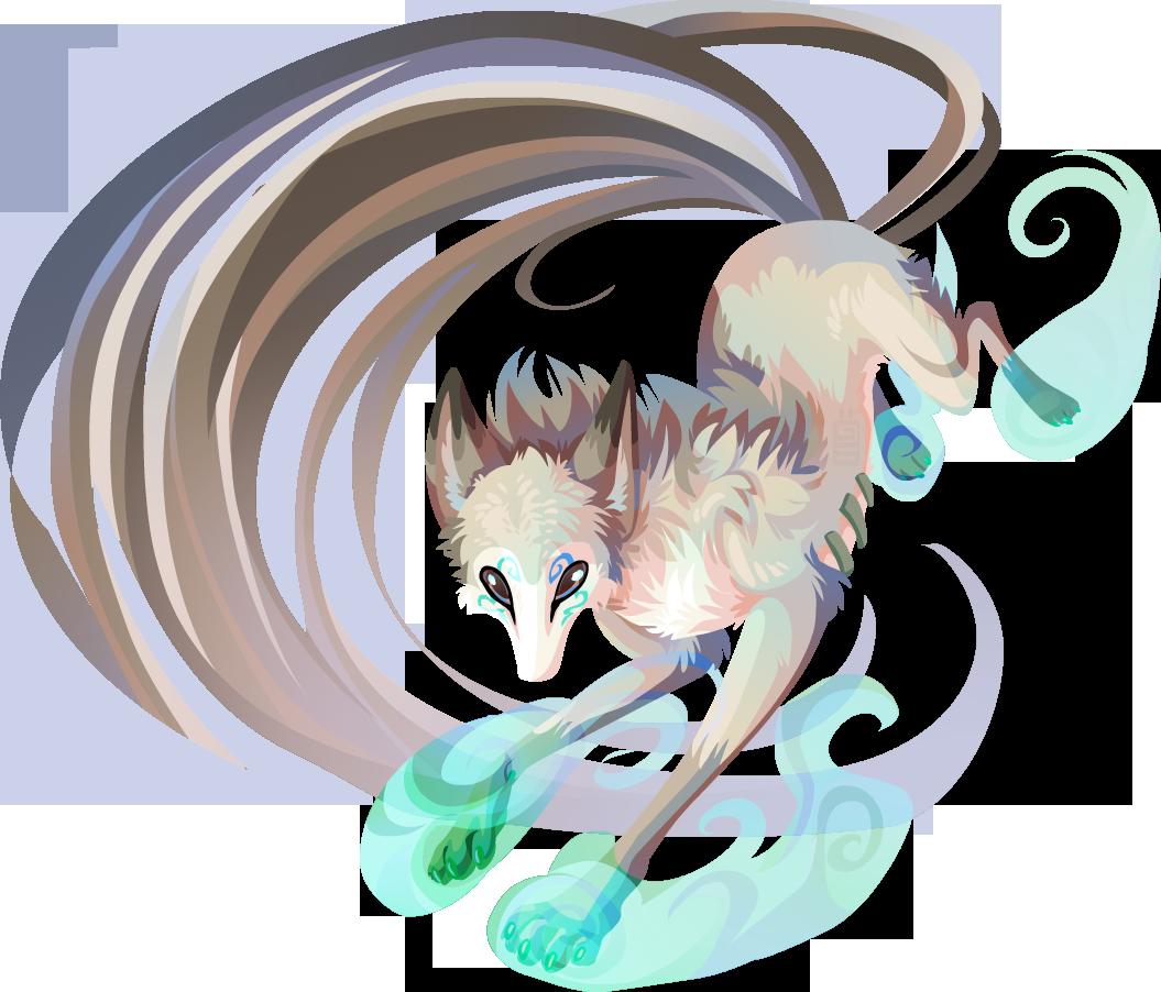 Chikyuu by griffsnuff