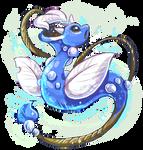 Dragonbell