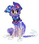 Starpuppy
