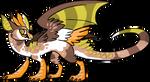 Dragongryph