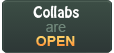 Collabs_Open by griffsnuff