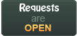 Requests_Open by griffsnuff