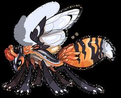 Hybrid Animal