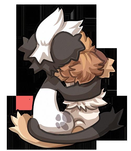 Hugs by griffsnuff