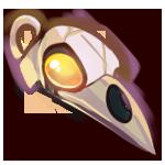 Charm - Voodoo V2 by griffsnuff