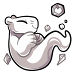 Hatched - Sprite - Guardian