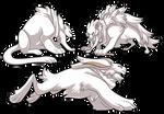 Bavom Titan forms 3
