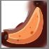 Cosmetic - Fool Fruit by griffsnuff