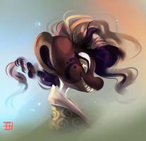 [ARPG] - Eel Sushi