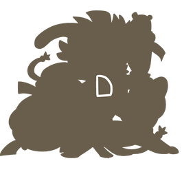 [ARPG] Event - Fill in the Blank D