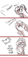 Shipping news. by Riquis101