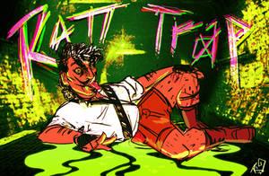 Ratt Trap