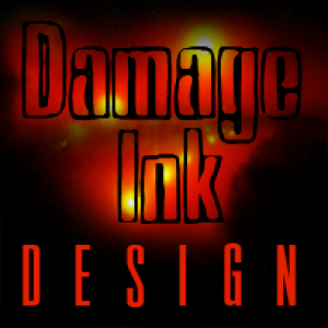 Damaged-Design's Profile Picture