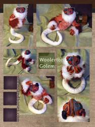 Woolertoncomp