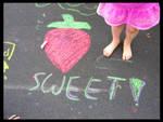 .:SWEET:. by brookiepoo
