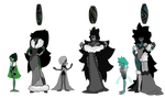 SU Obsidian Adopts (closed)