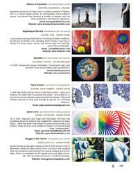 Intern. Dictonary of Artists