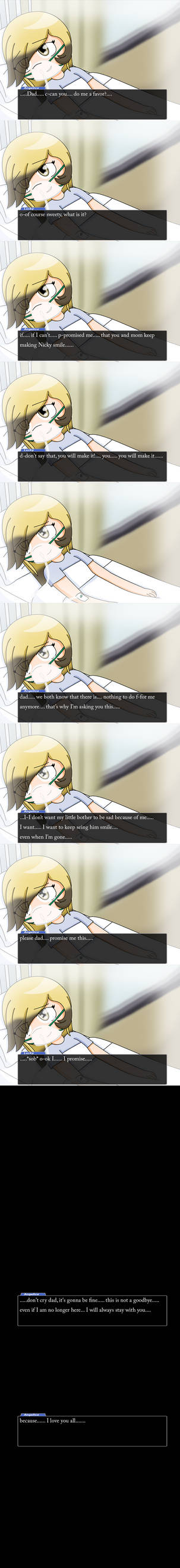Turnabout Parents - part 421