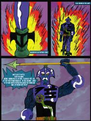 Page 16 Electric Mummy