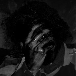 TERROROFNECRONIA's Profile Picture