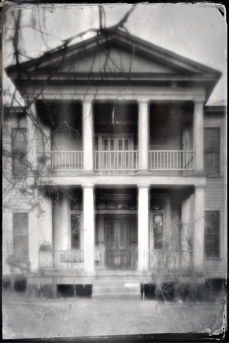 the genre of southern gothic in Susan swartwout's southern gothic poetry april 15, 2016 erin z bass 0 comments 0 we all have our own kinds of freakishness and grotesqueries, celebrated or.