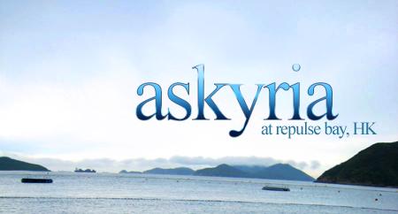 Hay, it's HK by Askyria