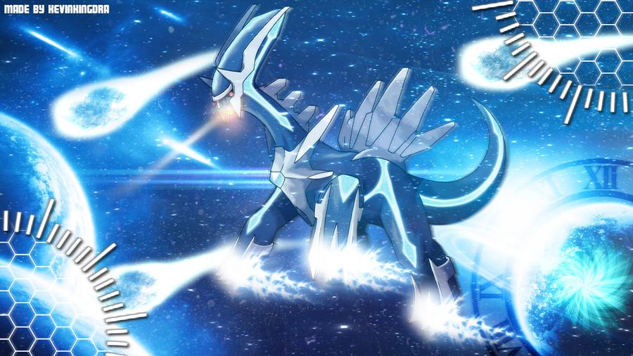 pokemon diamond how to delete saved game