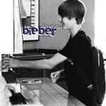 Justin Bieber five.