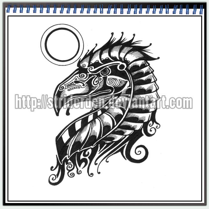 tattoo designs favourites by dee addicted 2ink on deviantart. Black Bedroom Furniture Sets. Home Design Ideas