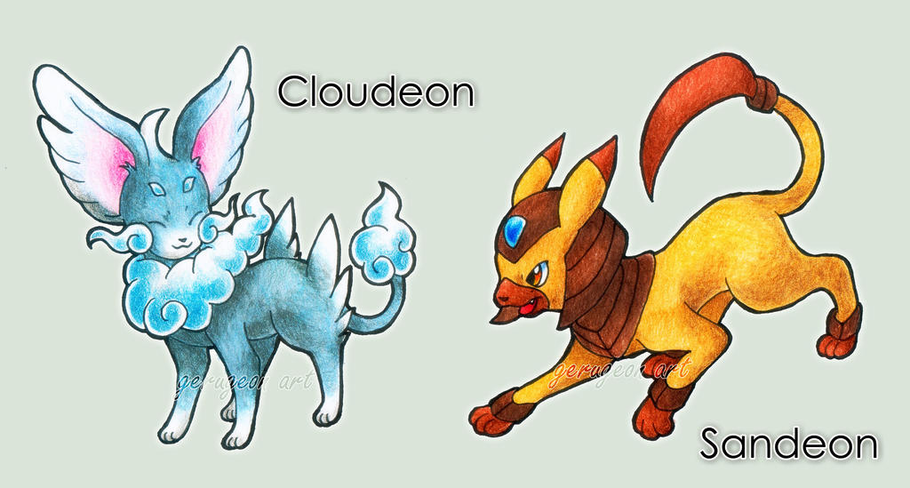 Fighting Eeveelution Related Keywords - Fighting ...