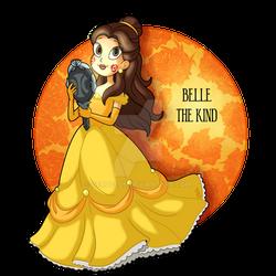 Belle: The Kind