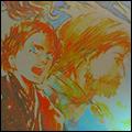 Avatar Storm version 2 by jazyuzumaki