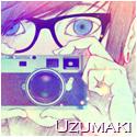 Avatar: She es beautiful by jazyuzumaki