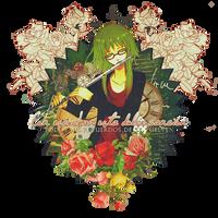 Coso: Todos mis recuerdos de ti, vuelven by jazyuzumaki