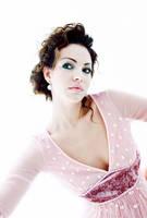 pink by Muratkivrak