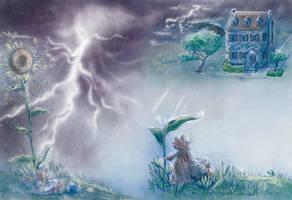 Children's Book Preview! #2