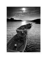 Fisherman's Blues by londonxpress