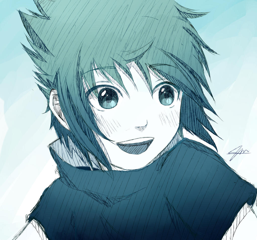 notice me sasuke uchiha x shy lonely reader by animekissers on