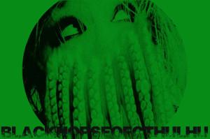 Blackhorseofcthulhu's Profile Picture