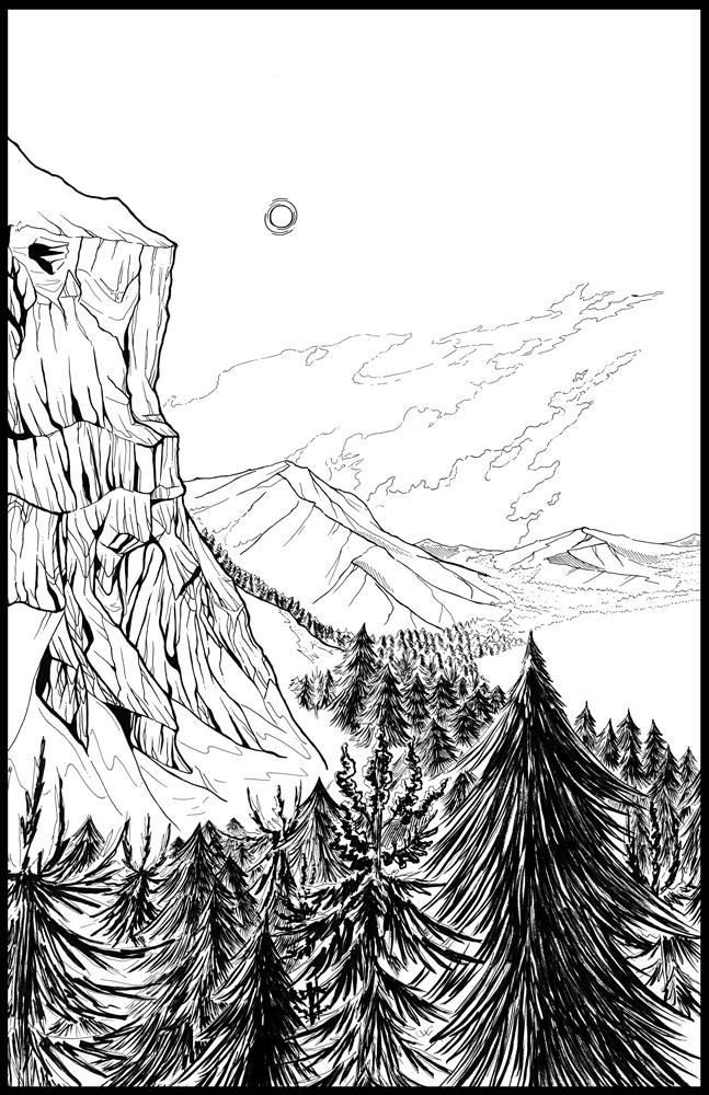 http://fc03.deviantart.net/fs71/f/2014/200/2/4/northwood_landscape02_by_cookieasylum-d7rfbib.png